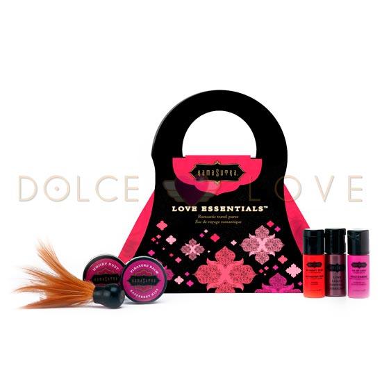 Entrega con Dolce Love en Jávea/Xàbia Lubricantes, Aceites, Perfumes y Feromonas