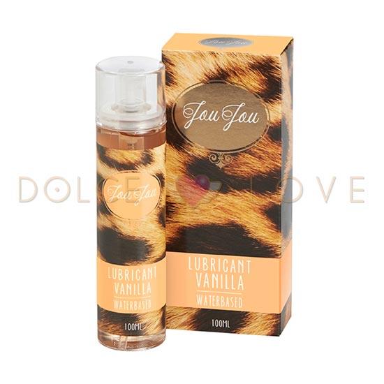 Ofrece con Dolce Love en Baeza Lubricantes, Aceites, Perfumes y Feromonas