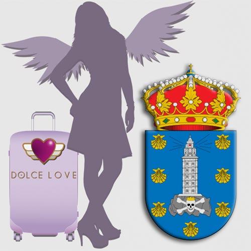 Te interesa Ser una Asesora Tuppersex en A Coruña.