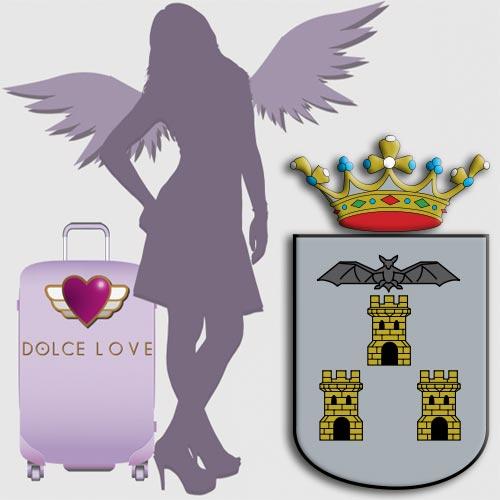 Te interesa Ser una Asesora Tuppersex en Albacete.