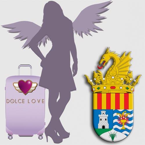 Te interesa Ser una Asesora Tuppersex en Alboraya.