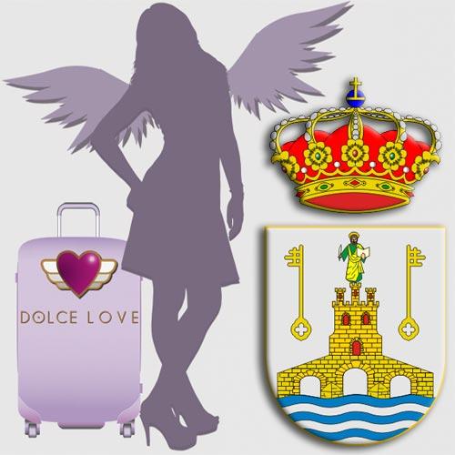 Te interesa Ser una Asesora Tuppersex en Alcalá de Guadaíra.