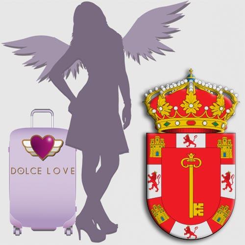 Te interesa Ser una Asesora Tuppersex en Alcalá la Real.