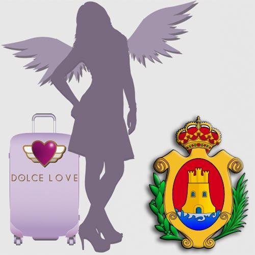 Te interesa Ser una Asesora Tuppersex en Algeciras.
