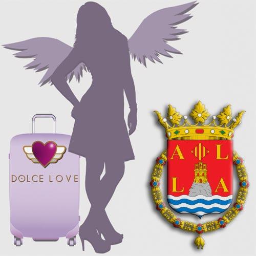 Te interesa Ser una Asesora Tuppersex en Alicante.