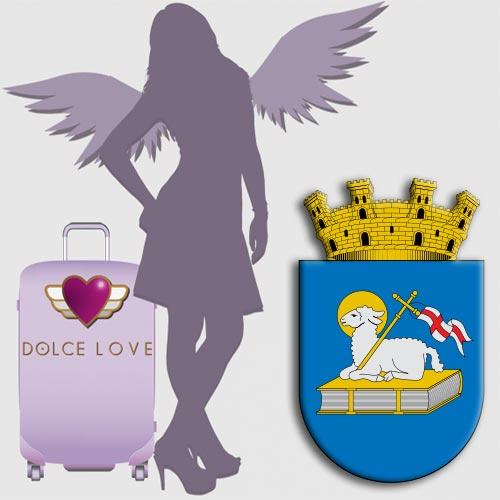 Te interesa Ser una Asesora Tuppersex en Andorra.
