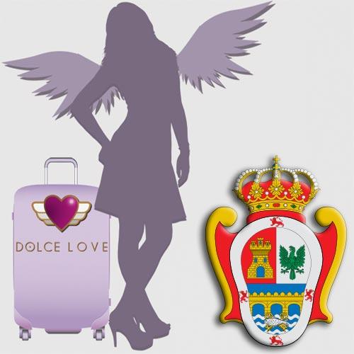 Te interesa Ser una Asesora Tuppersex en Andújar.
