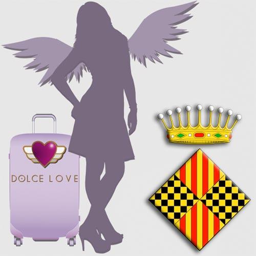Te interesa Ser una Asesora Tuppersex en Balaguer.