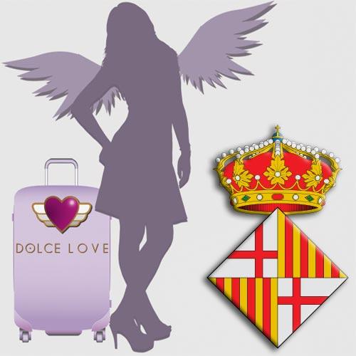 Te interesa Ser una Asesora Tuppersex en Ensanche de Barcelona (Barcelona).