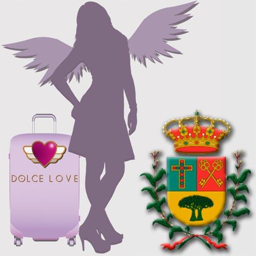 Te interesa Ser una Asesora Tuppersex en Breña Alta.