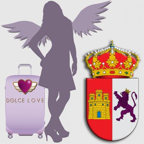 Te interesa Ser una Asesora Tuppersex en Cáceres.