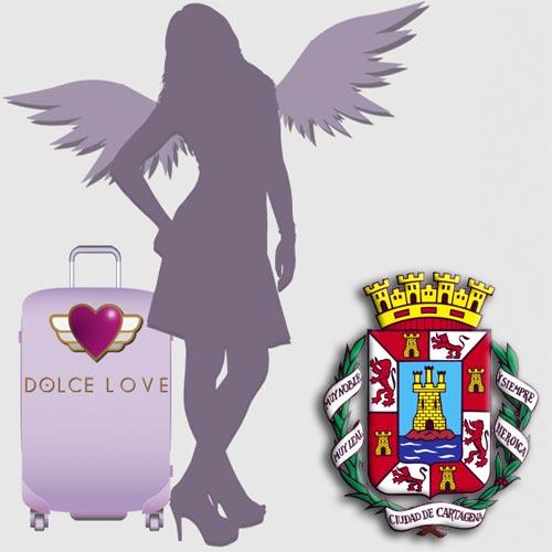 Te interesa Ser una Asesora Tuppersex en Cartagena.