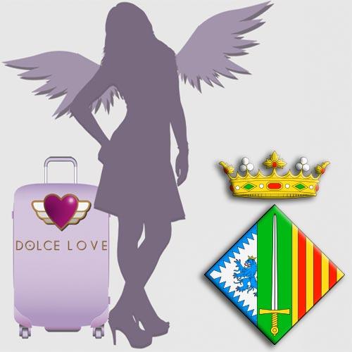 Te interesa Ser una Asesora Tuppersex en Cerdanyola del Vallès.