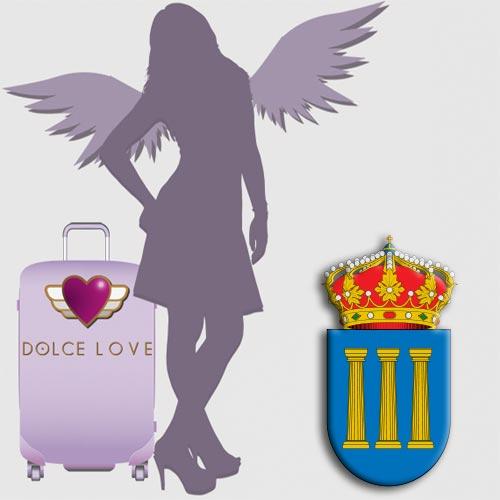 Te interesa Ser una Asesora Tuppersex en Ciudad Rodrigo.