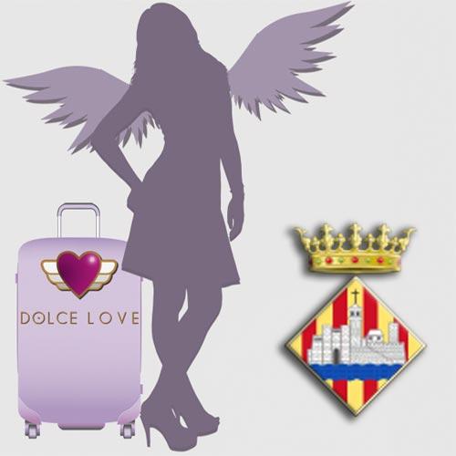 Te interesa Ser una Asesora Tuppersex en Ciutadella de Menorca.