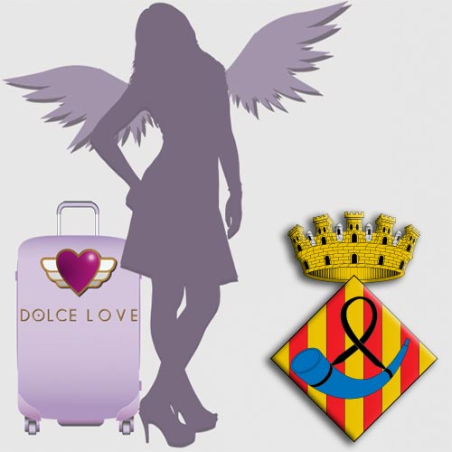 Te interesa Ser una Asesora Tuppersex en Cornellà de Llobregat.