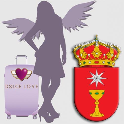 Te interesa Ser una Asesora Tuppersex en Cuenca.