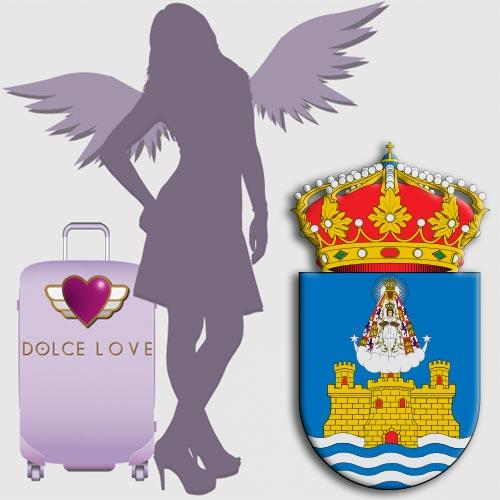 Te interesa Ser una Asesora Tuppersex en El Puerto de Santa María.
