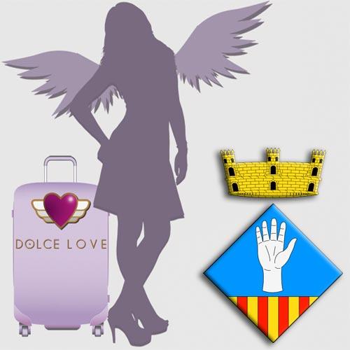 Te interesa Ser una Asesora Tuppersex en Esplugues de Llobregat.