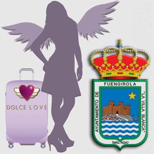 Te interesa Ser una Asesora Tuppersex en Fuengirola.