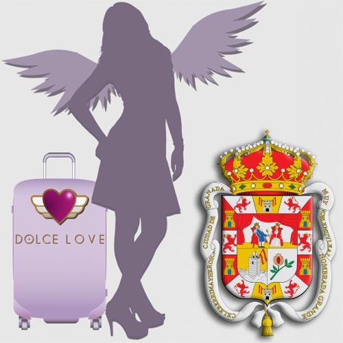Te interesa Ser una Asesora Tuppersex en Granada.