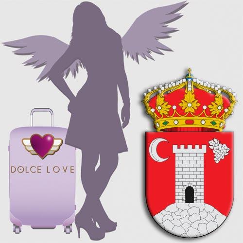 Te interesa Ser una Asesora Tuppersex en Huércal de Almería.