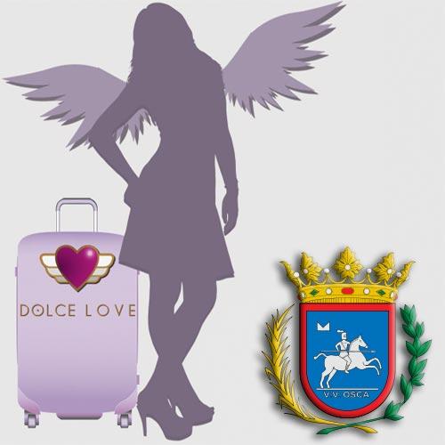 Te interesa Ser una Asesora Tuppersex en Huesca.
