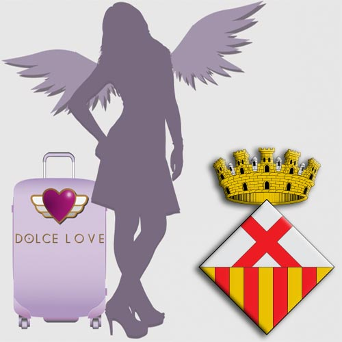 Te interesa Ser una Asesora Tuppersex en L' Hospitalet de Llobregat.