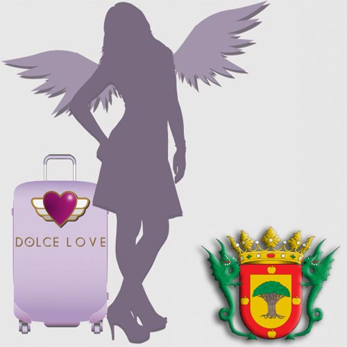 Te interesa Ser una Asesora Tuppersex en La Orotava.