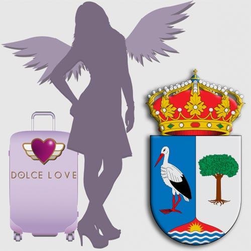 Te interesa Ser una Asesora Tuppersex en Las Rozas de Madrid.