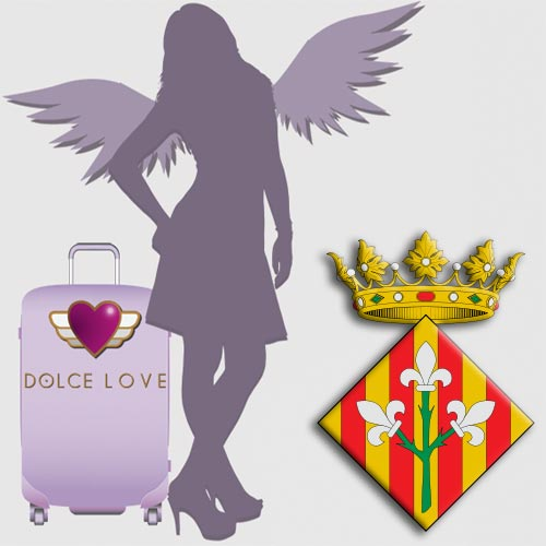 Te interesa Ser una Asesora Tuppersex en Lleida.