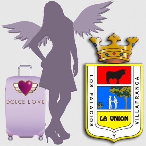 Te interesa Ser una Asesora Tuppersex en Los Palacios y Villafranca.