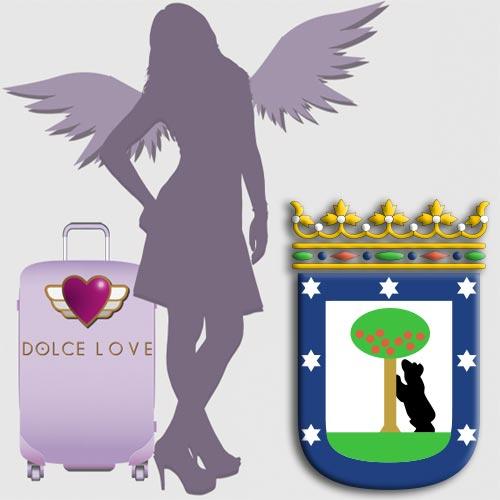 Te interesa Ser una Asesora Tuppersex en Chamberí (Madrid).