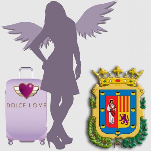 Te interesa Ser una Asesora Tuppersex en Mairena del Alcor.