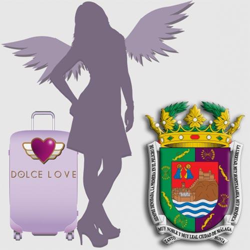 Te interesa Ser una Asesora Tuppersex en Centro de Málaga (Málaga).