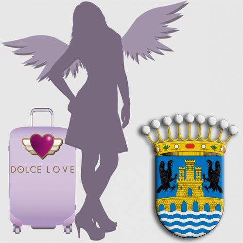 Te interesa Ser una Asesora Tuppersex en Miranda de Ebro.