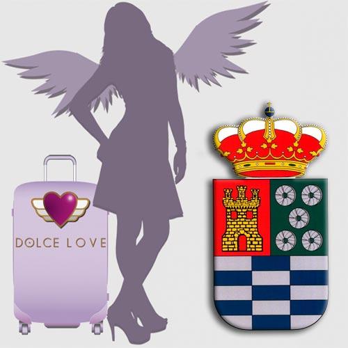 Te interesa Ser una Asesora Tuppersex en Molina de Segura.