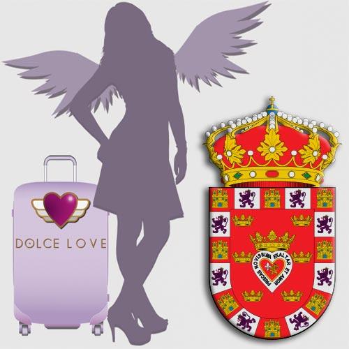 Te interesa Ser una Asesora Tuppersex en Murcia.