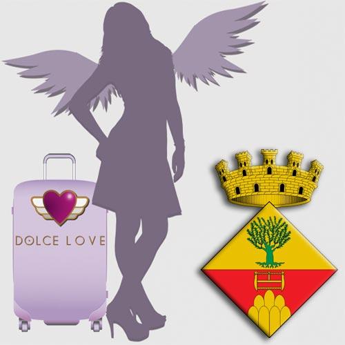 Te interesa Ser una Asesora Tuppersex en Olesa de Montserrat.