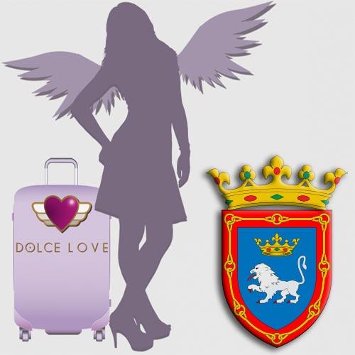 Te interesa Ser una Asesora Tuppersex en Pamplona/Iruña.