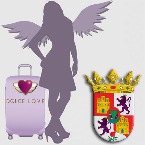 Te interesa Ser una Asesora Tuppersex en Puerto Real.