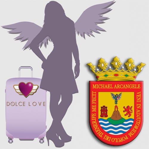 Te interesa Ser una Asesora Tuppersex en San Cristóbal de La Laguna.