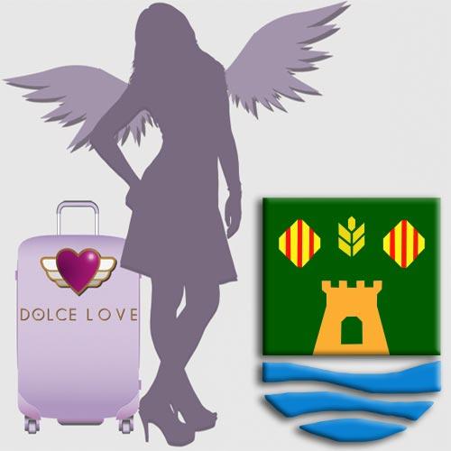 Te interesa Ser una Asesora Tuppersex en San Francesc de Formentera.