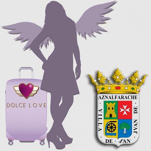 Te interesa Ser una Asesora Tuppersex en San Juan de Aznalfarache.