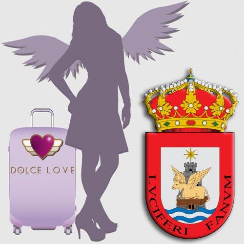 Te interesa Ser una Asesora Tuppersex en Sanlúcar de Barrameda.