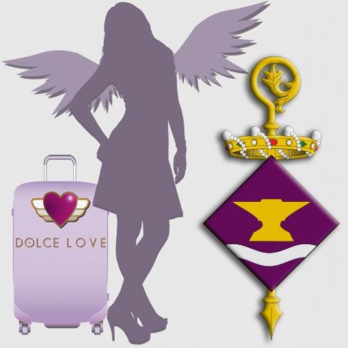 Te interesa Ser una Asesora Tuppersex en Sant Adrià de Besòs.