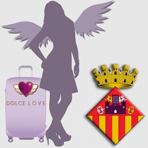 Te interesa Ser una Asesora Tuppersex en Sant Cugat del Vallès.