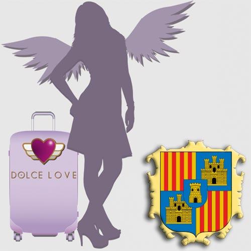 Te interesa Ser una Asesora Tuppersex en Sant Josep de sa Talaia.