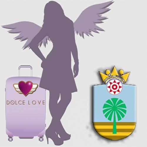 Te interesa Ser una Asesora Tuppersex en Santa Lucía de Tirajana.