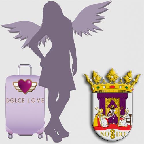Te interesa Ser una Asesora Tuppersex en Sevilla Norte (Sevilla).